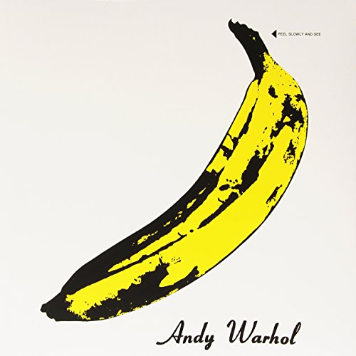 The Velvet Underground & Nico(Bonus Tracks)