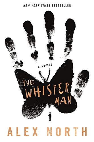 The Whisper Man: A Novel (English Edition)