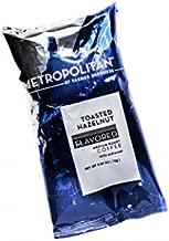 Metropolitan Toasted Hazelnut Ground Coffee (24/2.5 oz)