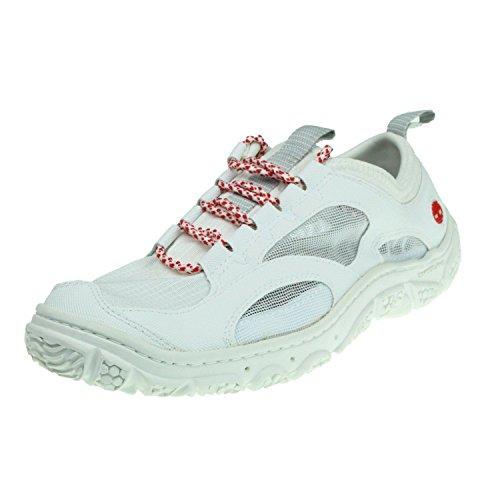 Timberland Timberland Wake Lace Up Damen Schuhe 58601 (Gr. 37 US 6)