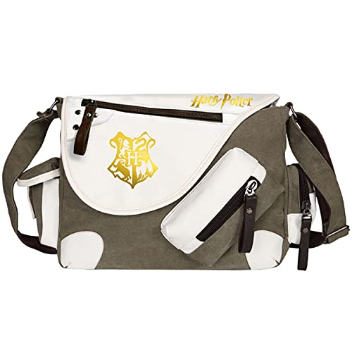 QLma Boy Girl Messenger Bag Piscina Mochilas informales para deportes Playa Viajes Gimnasio Entrenamiento Bolsa de hombro 35x26x11cm style_5
