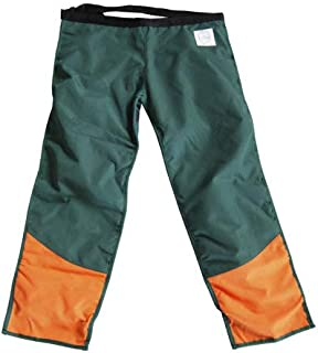 Amazon.es: pantalon proteccion motosierra