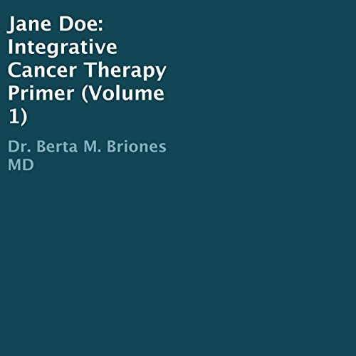 Jane Doe  By  cover art