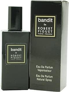 Bandit by Robert Piguet 100ml 3.4oz EDP Spray