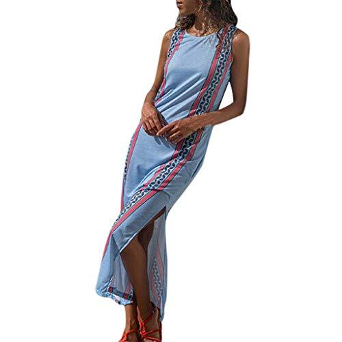 Hiver Femme Sexy Tee Shirt Blanche Bebe Fille Bleu Renaissance Ans Reine des neiges de Soiree 6 33 Fille Robe Ans Robes Longues pour Chien Trapeze Mariage Hippie Chic Mois