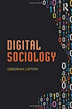 digital sociology