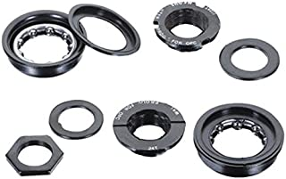 Black Ops BMX Bottom Bracket Set