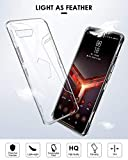 Zoom IMG-2 topace cover asus rog phone