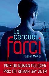 Le cercueil farci (Les enquêtes de Damien Drechsler t. 1)