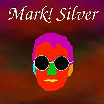 Mark! Silver