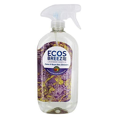 Eco Breeze, Lavender Mint