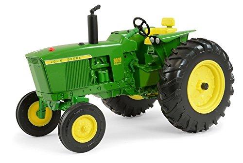 John Deere ERTL 3020 Tractor (1:16 Scale)