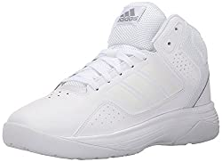 0a6796429d946 Adidas is a second player in the basketball shoe market. Their Cloudfoam  Ilation model is the perfect fit for those looking to apply ample support  to the ...