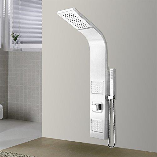 WANGP Cuarto de baño en casa una Gran Variedad de mamparas de ...