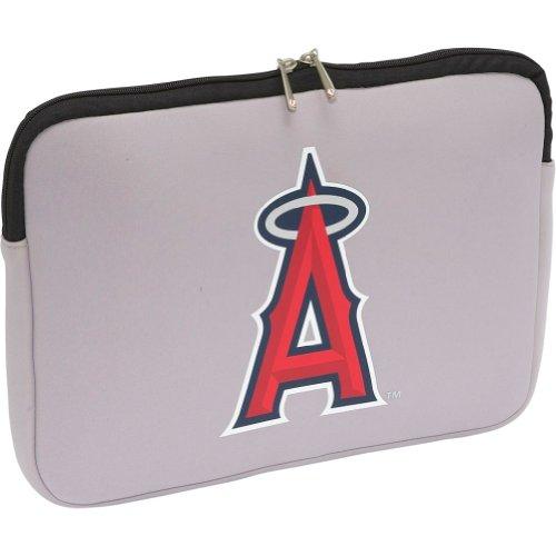 Los Angeles Angels of Anaheim Edition 15.6' MLB Laptop Sleeve LTSLAA.15