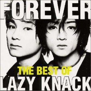 Forever/Best of Lazy Knack