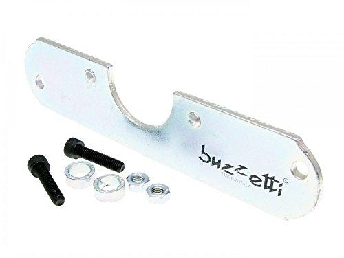 Variomatik Blockierwerkzeug Buzzetti für SYM 50 4T, Fiddle, Symphony