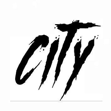 City BOI