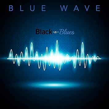 Black-n-Blues