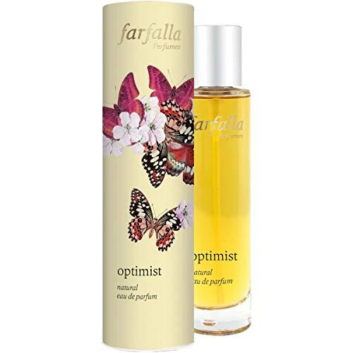 Farfalla Eau de Parfum
