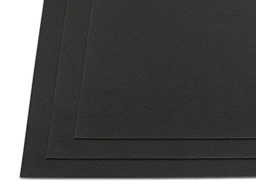 HolsterSmith: KYDEX Sheet (.080) 12