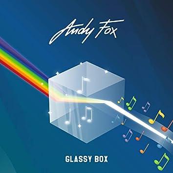 Glassy Box