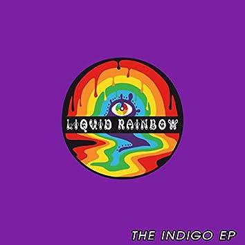 The Indigo EP