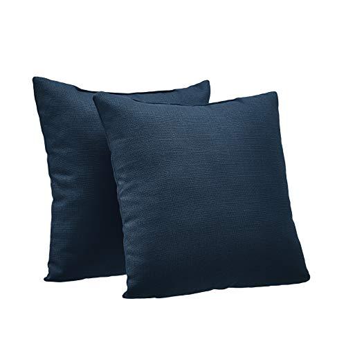 lumbar pillow Cushions Solid Color Velvet Pillow Various Options for Decorative Pillows Solid Throw Pillow Sofa Pillow Touch Pillows