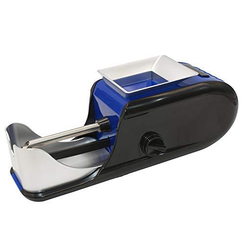 Vollautomatische, elektrisch, Durable, Beweglich, Männer Geschenk, 220 V,Blau