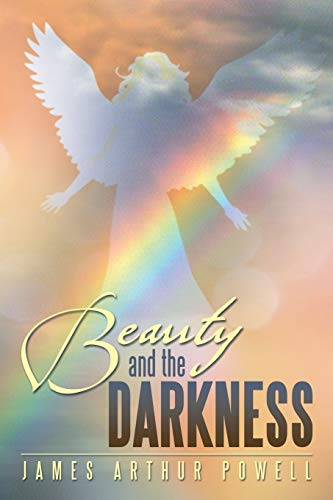 Beauty and the Darkness