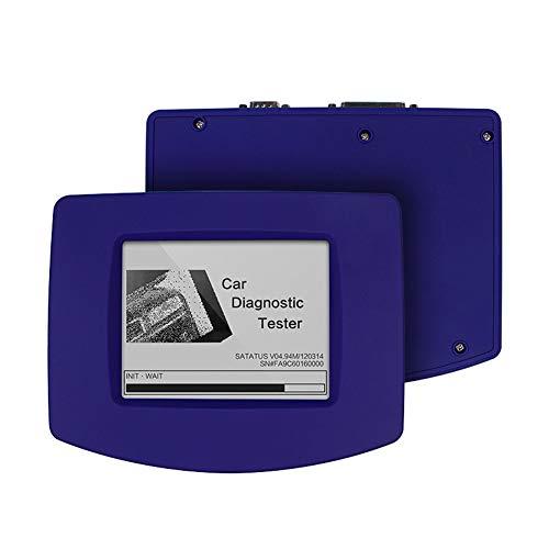Profesional V4.94 para DigiProg III DigiProg 3 Herramientas de diagnóstico del medidor de odómetro para automóviles para Todas Las automotrices Medidor de kilometraje