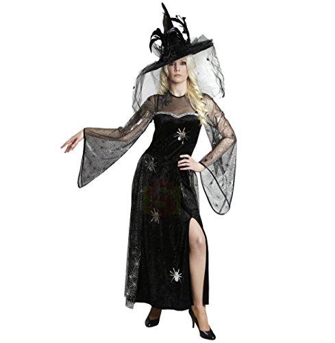 - Ungewöhnlichen Halloween Kostüme