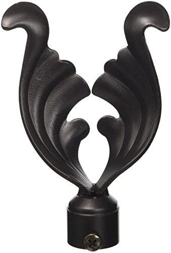 IMEX El Zorro 75060-c–Terminal, 19mm