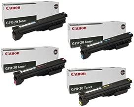 canon imagerunner c5185 toner