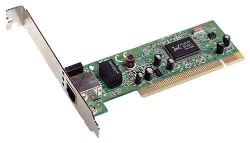 8800-FC Proxim Orinoco AP-2000B//G-UPG KIT