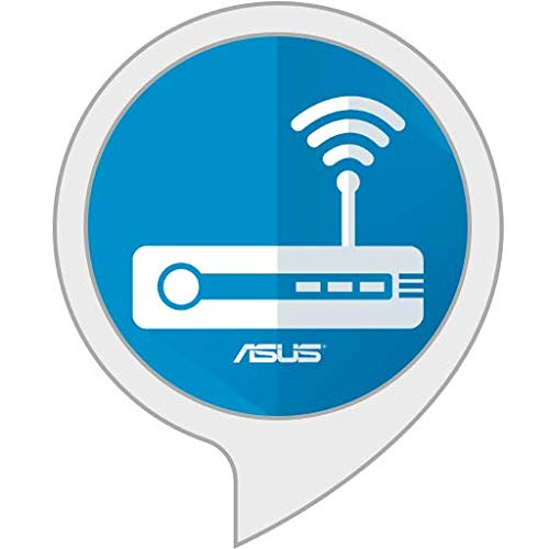 router mesh fabricante ASUS