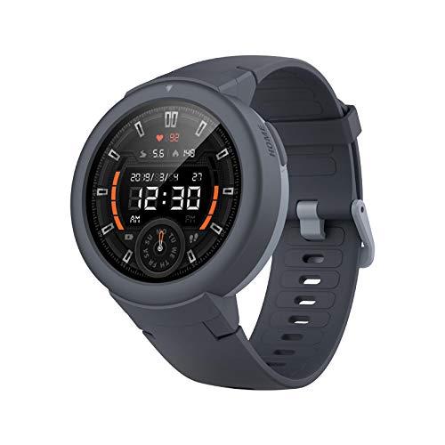 GUOJIAYI Smart Watch Outdoor Sport Running Smart Watch