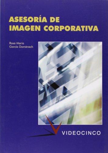 Asesoría de imagen corporativa (Fc - Formacion Continua)