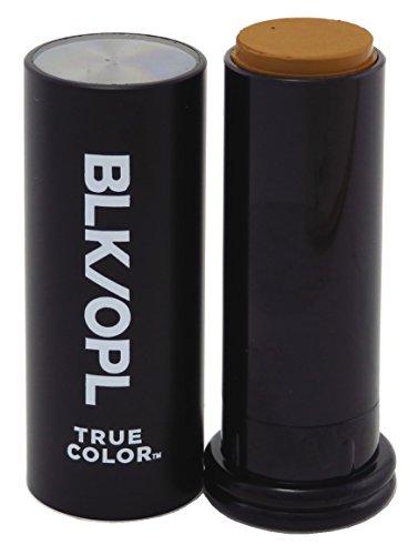 Black Opal True Color Stick Foundation Spf#15 Truly Topaz (3 Pack)