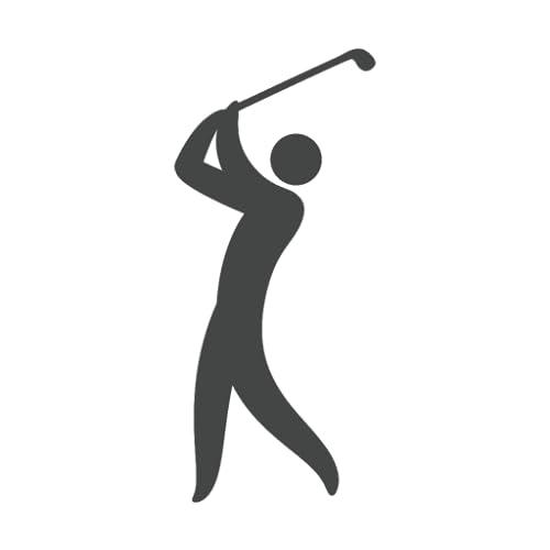 Golf Weather