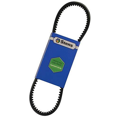 Stens 265-245 OEM Replacement Belt, MTD 954-04014, ea, 1