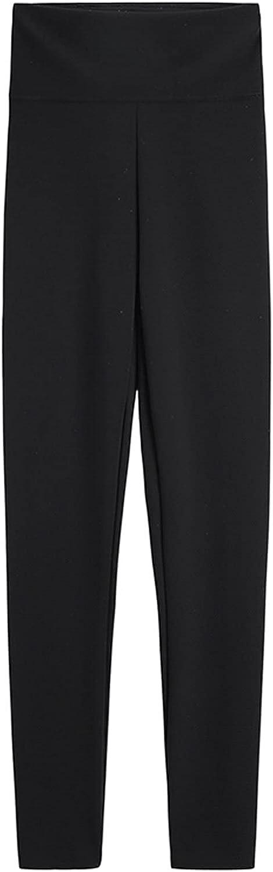 Max 70% OFF BLWX Corset Waist online shopping Trainer Leggings for Cincher Women High