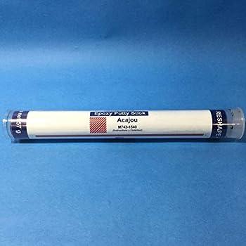 Mohawk Finishing Products M743-1540 Epoxy Putty Stick Mahogany