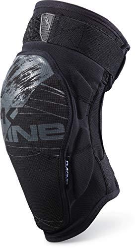 Dakine Anthem Knee Pad Black, L