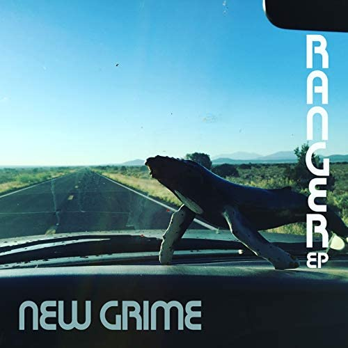 New Grime