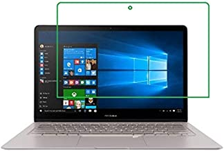"""Generic It3 Screen Protector (1xAnti Glare + 1xHD Clear) Guard for 14"""" ASUS ZenBook 3 Deluxe UX490 UA"""