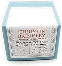 Christie Brinkley Recapture 360 Night Treatment 1.5 oz/44ml