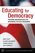 Best educating for democracy Reviews