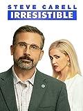 Irresistible poster thumbnail