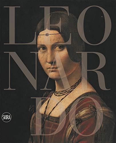 Leonardo da Vinci 1452 - 1519: The Design of the World